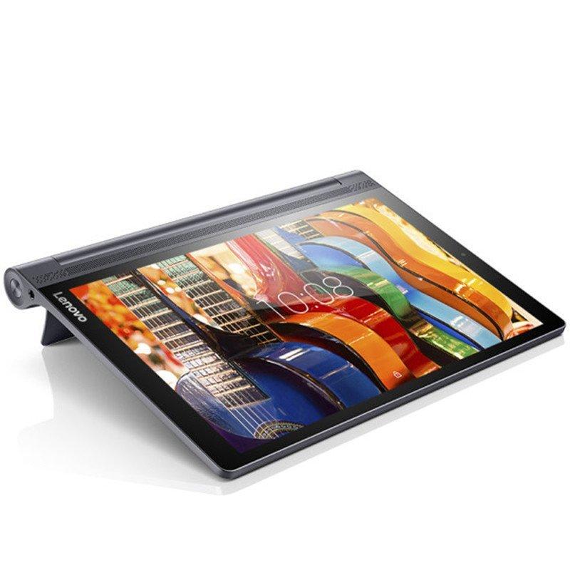 Lenovo/联想 YT3-X90L/Y安卓投影2K平板电脑10寸Yoga tab3 Pro 4G