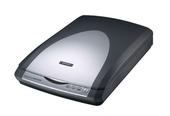 文件图片 色彩还原好 杂志画稿底片扫描仪 2580扫描仪 爱普生2480