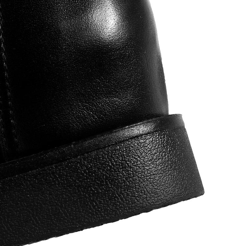 大码短女鞋_【大码短外套●纳绎原创2013春夏新款圆角平