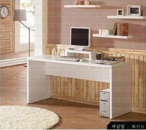 板式家具 学习桌 茶几 简约书桌电脑桌 写字台