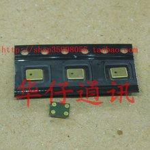 适用三星送话器I8250 E120 I9100 HD小四点送话器