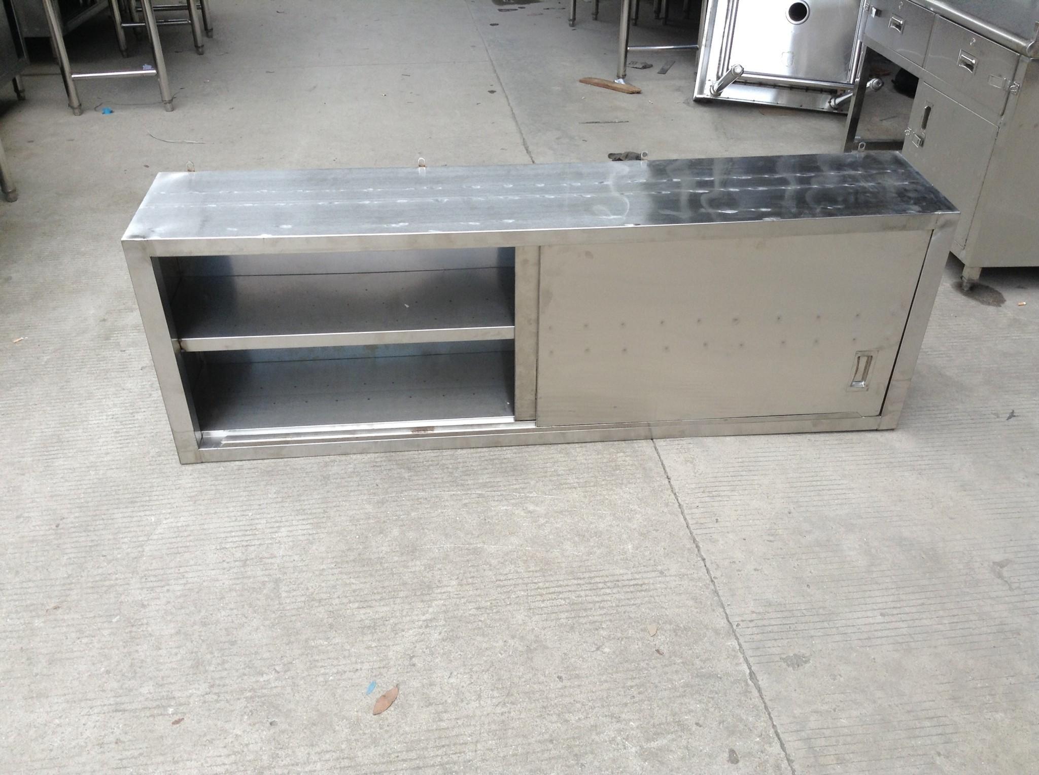 不鏽鋼 碗櫃 廚房櫃 衛生間三角櫃 儲物櫃 簡易廚櫃 吊櫃 轉角櫃