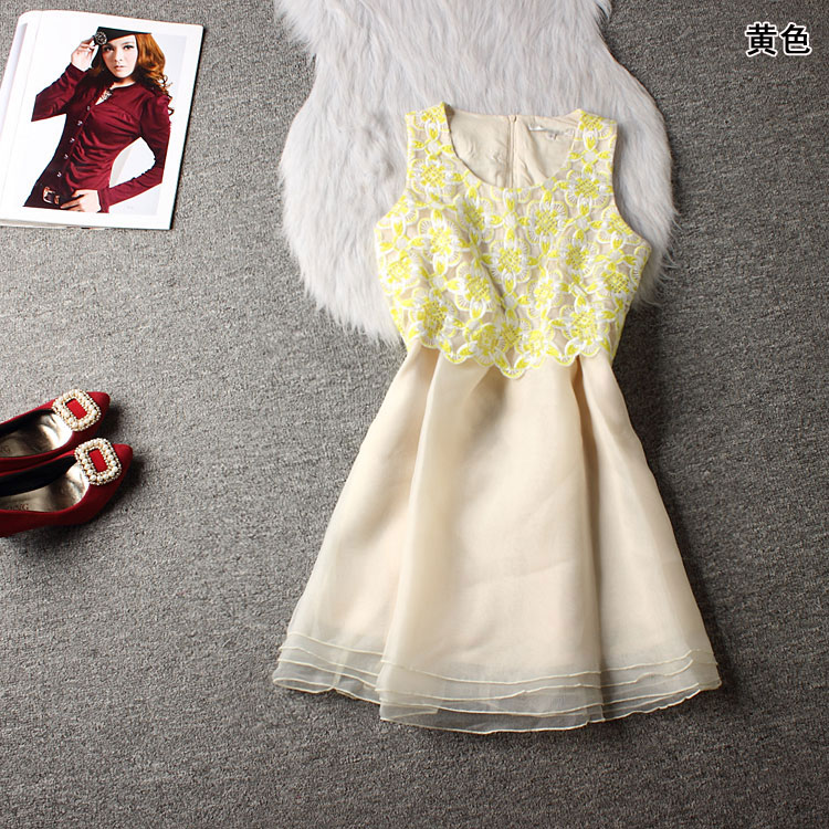 60185 连衣裙