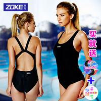 女泳衣中高档品牌