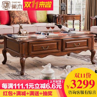 巢木家具旗舰店的床怎么样,巢木家具旗舰店的床好吗