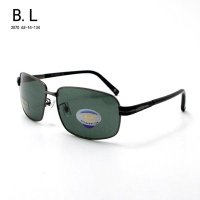 豹龙品牌偏光太阳镜3070男太阳眼镜 男士镜墨镜 司机专用促销甩货