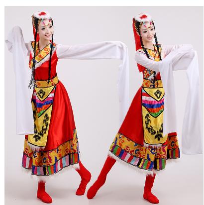 视频[藏族正品吉祥吉祥]藏族视频排骨v视频藏族舞蹈炸舞蹈图片