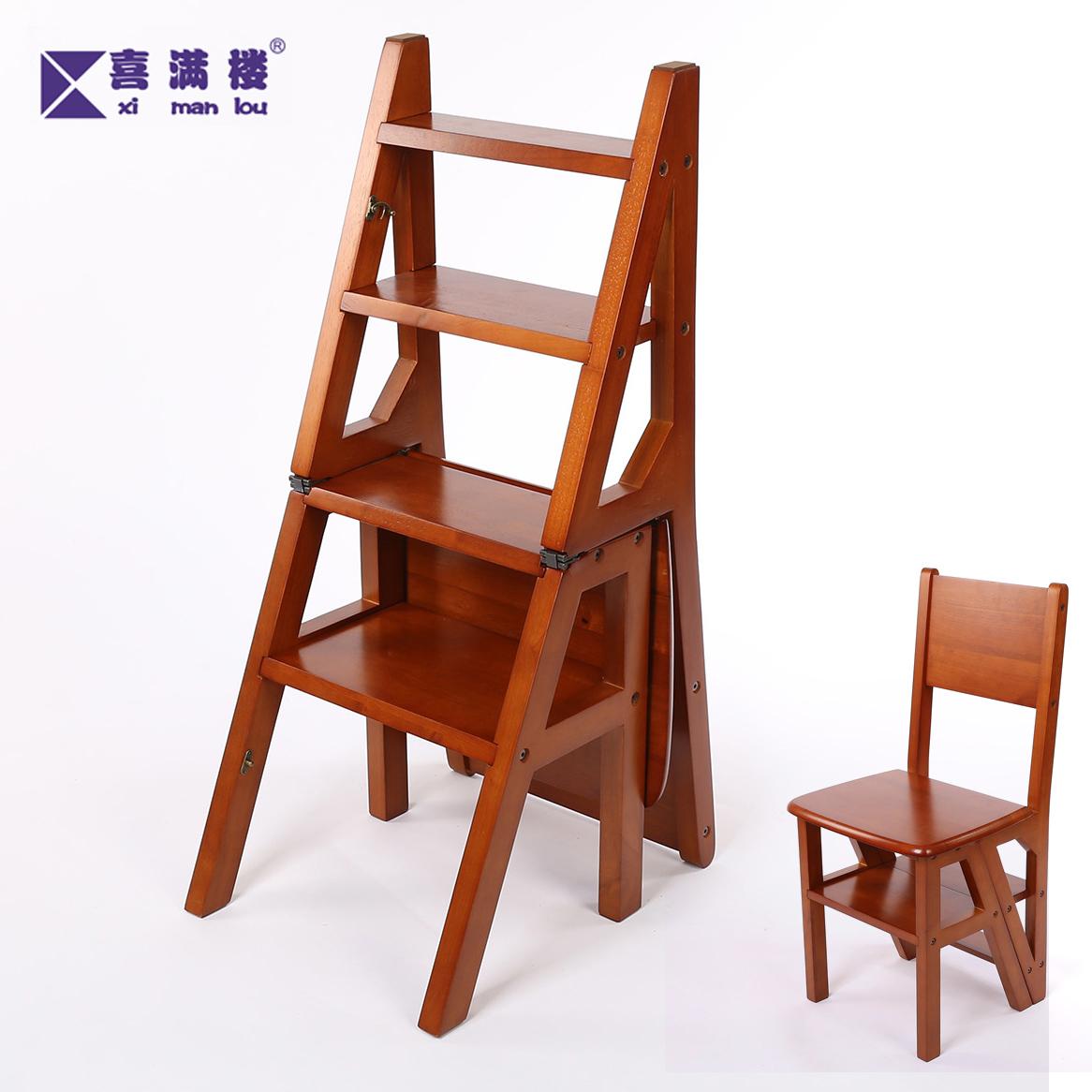 梯椅在淘寶網的熱銷商品,目前共找到 2290筆資料。