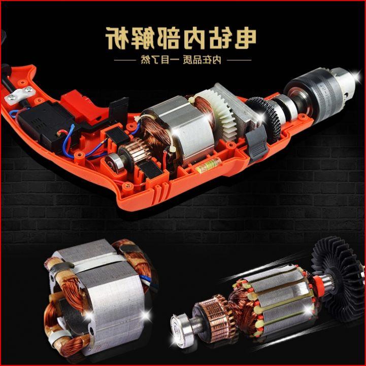 服装[评测疏通管]电动疏通下水道正品电动电动一件带发胖mm工具图片