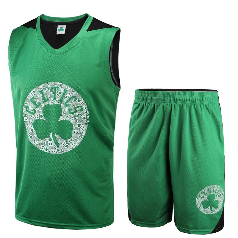 正品篮球服套装 球服 球衣训练服 队服 团购首选 篮球训练背心