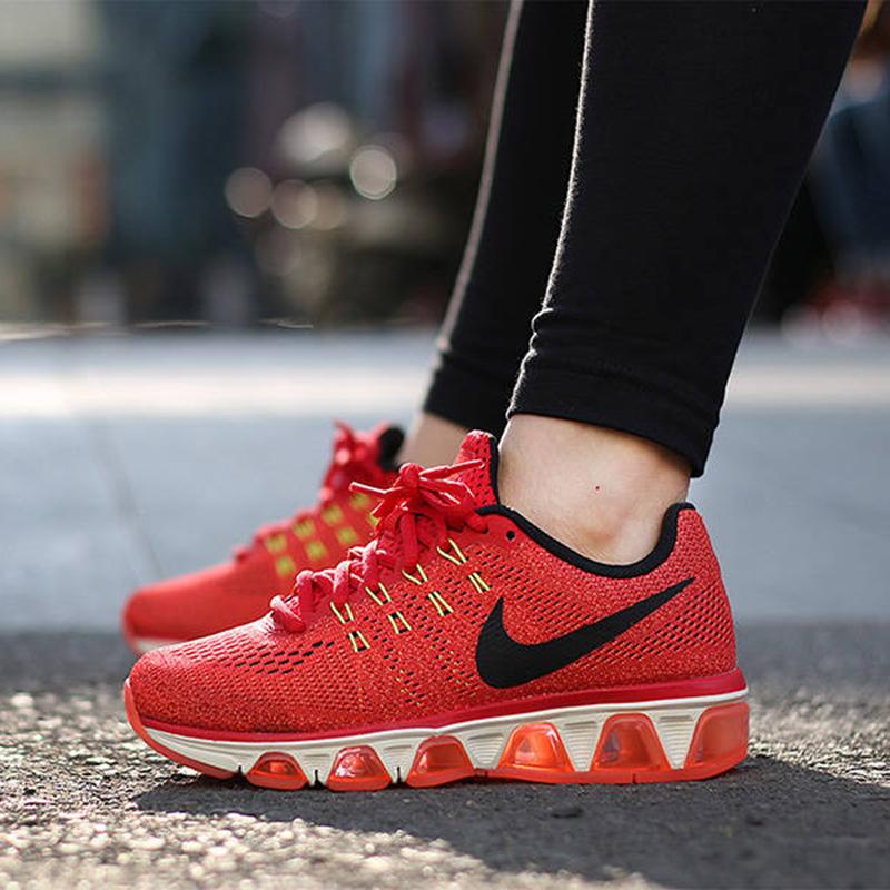 最新款时尚休闲Nike耐克女士运动鞋