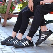 烟斗脚王宝马男鞋正品杰豪科而士劲王男鞋2017夏季新款男低帮鞋