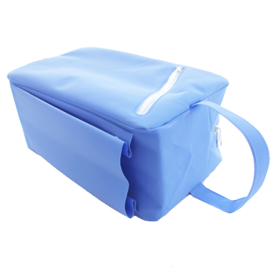 [新品特价] 包邮泳包男女用沙滩包游泳包干湿分离防水包泳衣收纳包游泳装备