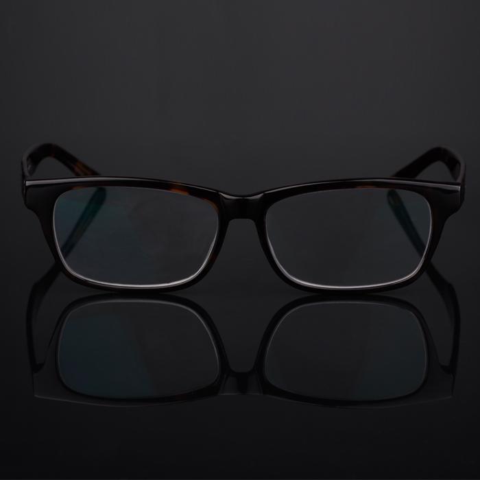 板材镜架花眼镜渐进多焦点 进口树脂镜片品牌高端老花镜远近两用