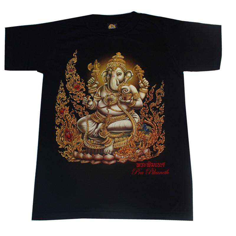 2013年【新款】 正品 泰国代购原版象神男装T恤 包邮