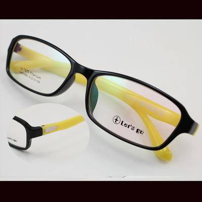 复古金丝漆边眼镜框/复古金丝漆边眼镜框价格