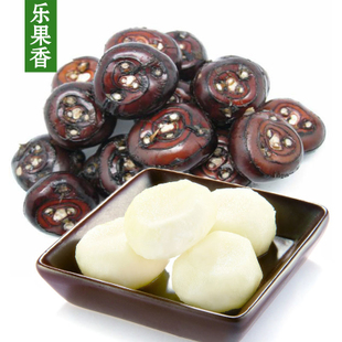 山东特产新鲜马蹄荸荠地栗脆甜无渣农家新鲜水果蔬菜5斤装包邮