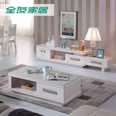 全友家私沙发怎么样?布艺的质量好吗?做工如何怎么样,全友家私沙发怎么样?布艺的质量好吗?做工如何好吗