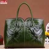 秀包一品包包有啥优点,秀包一品牌子如何