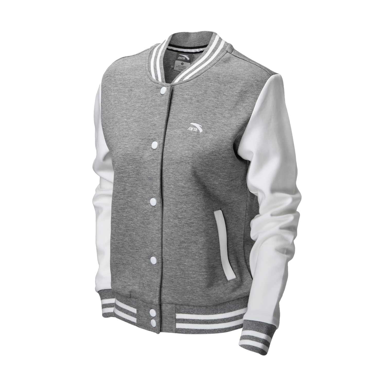 正品[运动 外套]春季男运动外套上衣评测 中年男
