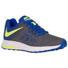 美国官网代购专柜正品17热销Nike 耐克男式跑鞋3 -