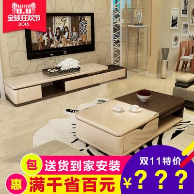 三叶家私家具怎么样,三叶家私家具好吗