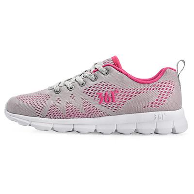 361春夏季女鞋2016新款轻便跑步鞋女子运动鞋学生透气经典休闲鞋