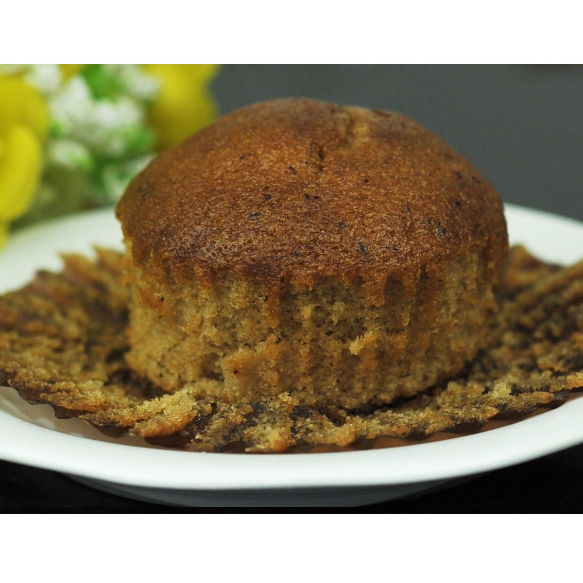 丰福星红枣蛋糕湖南特产零食饼干类奶油小吃食品500g真空包装好吃