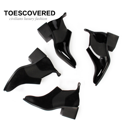 toescovered女鞋怎么样,toescovered女鞋好吗