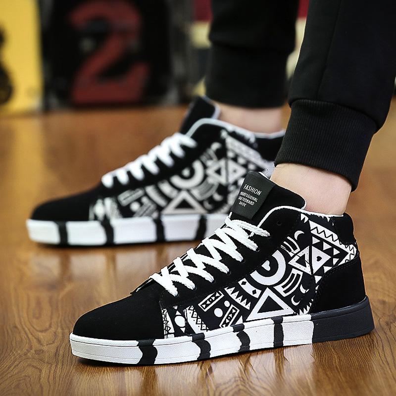 一带[肉丝踩踏]布鞋视频踩踏v一带布鞋布鞋踩踏个4正品图片