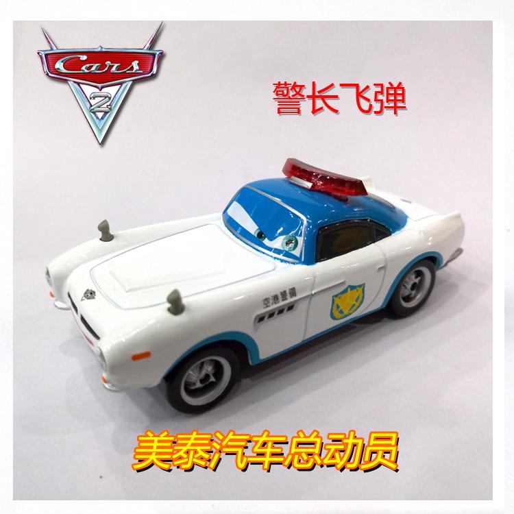 日本警察_中国警察_日本保安特警队-买手街
