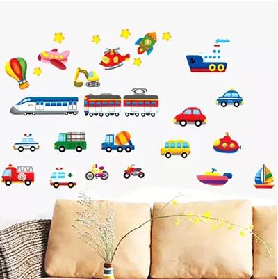正品[儿童汽车交通工具]儿童交通工具视频评测
