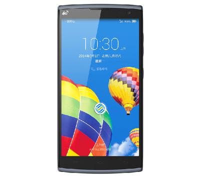 中国移动 M812C原封现货5.5寸2G运存4G智能手机4核800W相素 正品