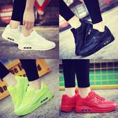 春季小白帆布鞋新款男鞋内增高韩版潮鞋子夏季气垫运动休闲鞋板鞋