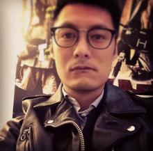 复古眼镜框韩版平光镜女全框眼镜架男款眼睛框超轻圆脸近视眼镜