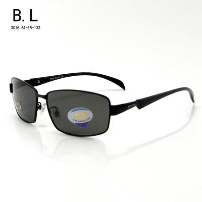 豹龙品牌偏光太阳镜3015男太阳眼镜 男士镜墨镜 司机专用促销甩货