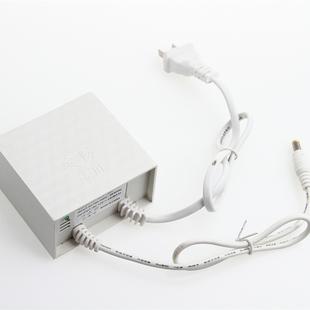 监控电源 12V2A摄像机电源 探头变压器 摄像头电源