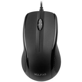 m388bu有线usb鼠标 p口圆口 线长2米 游戏办公网吧