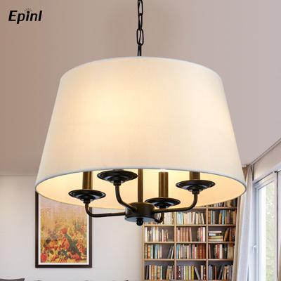 epinl灯怎么样?灯饰好吗?值得入手吗怎么样,epinl灯怎么样?灯饰好吗?值得入手吗好吗