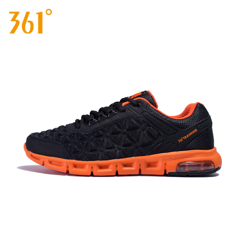 Product #523105524115
