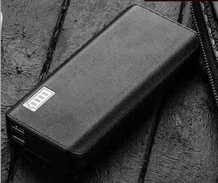 5V大容量微型摄像机行车记录仪手机相机摄像头专业移动电源充电宝