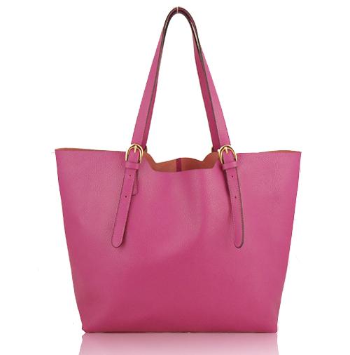 真皮大包包 2012新款女士包 欧美时尚潮女单肩手提包斜跨妈咪包