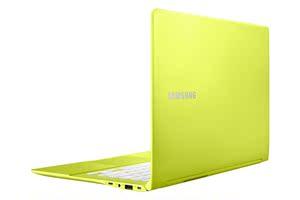 Samsung/三星 NP905S3G 905S3G-K07四核 固态硬盘超轻薄笔记本电