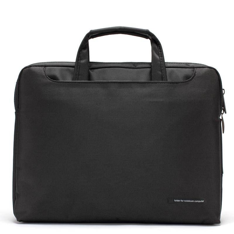 泰格奴/tigernu休闲电脑包简约双肩包学生书包时尚旅行背包