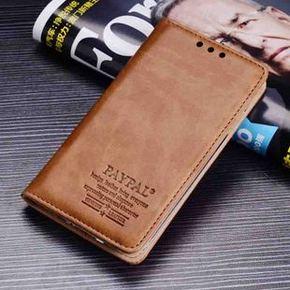 paypal oppo t29手机保护套壳oppot29手机皮套t29手机壳 真皮翻盖