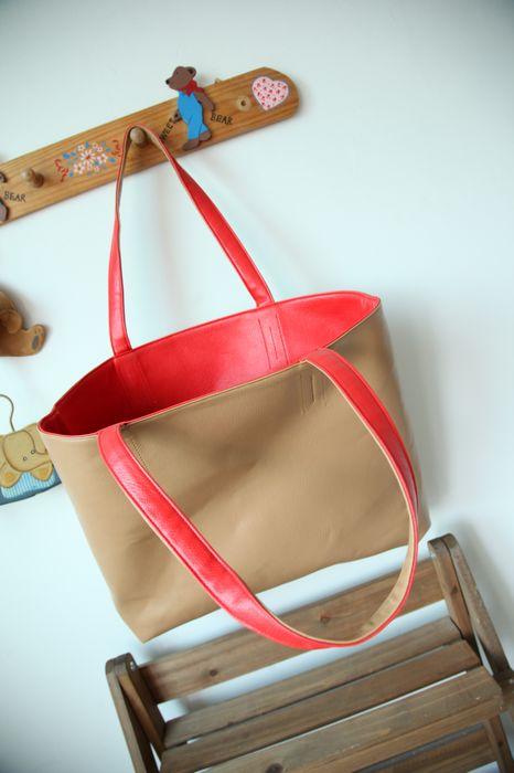 包包2013新款韩版复古包英伦邮差包潮女款手包新品女包女士斜挎包