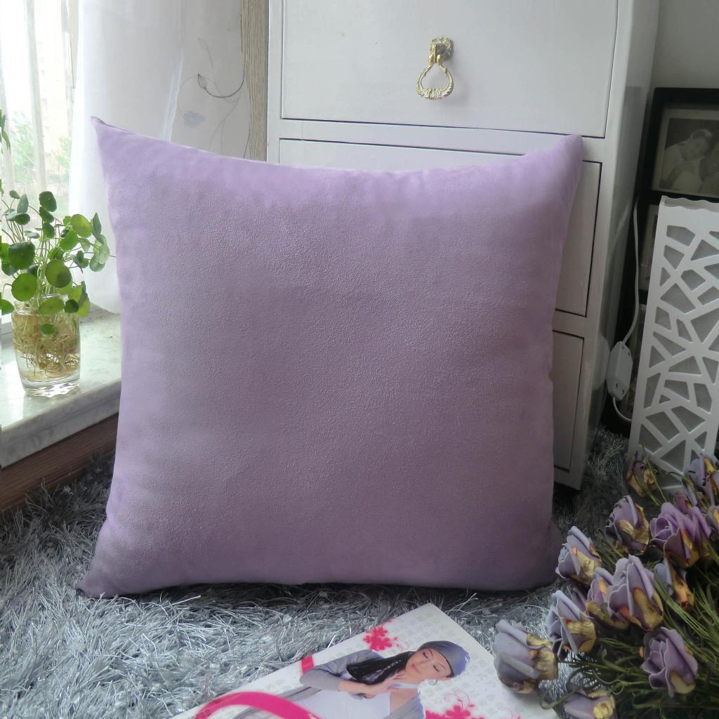 促销清仓办公室坐垫 椅垫靠垫定制沙发垫布艺夏季 抱枕套子含芯