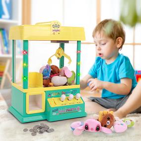 儿童玩具3-6周岁7男童8女孩子4智力10-12男孩5宝宝益智生日礼物2