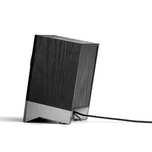 Edifier/漫步者 R19U电脑音箱台式笔记本USB迷你便携小音响低音炮