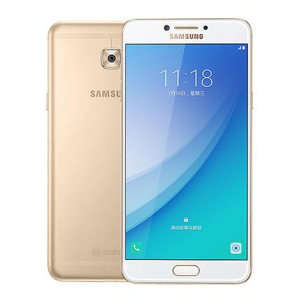 手机 c7 C7010 SM Pro C7 Galaxy 三星 Samsung 期免息送豪礼 12 速发